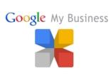 Mediatros - Google MyBusiness