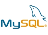 Mediatros - MySQL