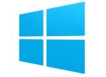 Mediatros - Windows