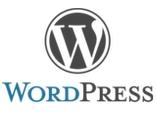 Mediatros - Wordpress