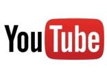 Mediatros - You Tube