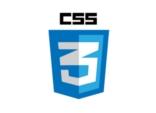 Mediatros - css3