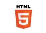 Mediatros - html5