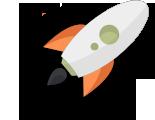 Strategie web - Mediatros