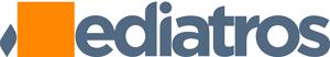 Mediatros Webmaster