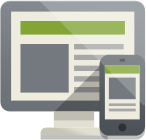 Webmaster Mediatros