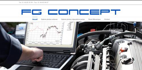 Fg Concept - Mediatros