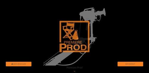 PremiereProd - Mediatros