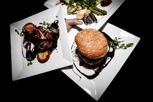 Cosy-Box_restaurant-2