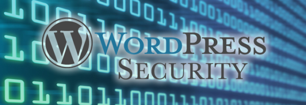 Maintenance et securite WordPress
